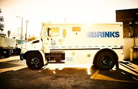 Brinks Incorporated Careers Brinks Armored Car Peds Players Gta5modscom Stock Photos Images Alamy Update Source Says Two Men Made Off With At Least 500k In Hammond Robbed By Driver Truck Crashes Northland Not A Fatality The Kansas City Incporated Careers 31 Years After Toronto Driver Fled 8000 Money Has 7000 Missing After Truck Door Flies Open
