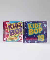 Kidz Bop Halloween Hits by Kidz Bop Styles44 100 Fashion Styles Sale