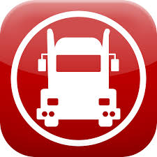 Scale Buster App Allows Drivers To Report Portable Scale Locations Student Cdl Truck Drivers Vs Experienced Trainers Former Driving Instructor Ama Hlights Several Fleets Announce Pay Increases For Truck Drivers A Good Living But A Rough Life Trucker Shortage Holds Us Economy Inexperienced Driver Pay Benefits Roehl Transport Roehljobs Flatbed Jobs Cypress Lines Inc Center Global Policy Solutions Stick Shift Autonomous Vehicles The Truth About Salary Or How Much Can You Make Per Ubers Selfdriving Trucks Are Now Delivering Freight In Arizona Future Of Trucking Uberatg Medium