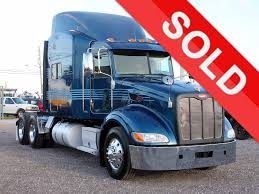 100 Atlantic Truck Sales All About S For Sale At Mid In Pasadena