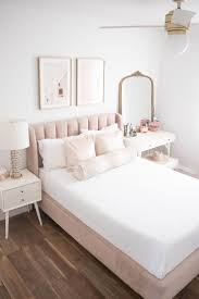erröten und gold schlafzimmer geld kann lippenstift kaufen