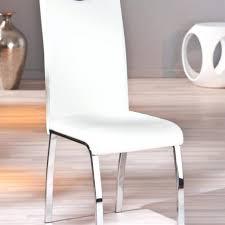 cdiscount chaise de bar cdiscount chaise de bar meubles de maison