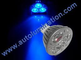 mr16 mr11 and gu10 led light bulbs autolumination