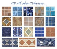 pool tile photo gallery search swimming pools