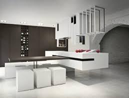 table cuisine moderne design newbalancesoldes part 80