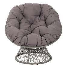 Swivel Papasan Chair Furry Papasan Chair Fniture Stores Nyc Affordable Fuzzy Perfect Papason For Your Home Blazing Needles Solid Twill Cushion 48 X 6 Black Metal Chairs Interesting Us 34105 5 Offall Weather Wicker Outdoor Setin Garden Sofas From On Aliexpress 11_double 11_singles Day Shaggy Sand Pier 1 Imports Bossington Dazzling Like One Cheap Sinaraprojects 11 Of The Best Cushions Today Architecture Lab Pasan Chair And Cushion Globalcm