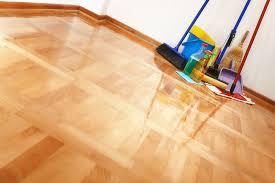 100 orange glo hardwood floor cleaner ingredients orange