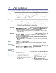 Sample Resume For Experienced Software Engineer Pdf