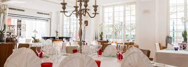 restaurant orangerie in darmstadt