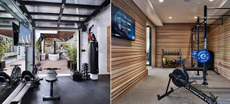 Garage : Garage Gym Timer Olympic Home Gym Equipment Garage Gym ... Private Home Gym With Rch 1000 Images About Ideas On Pinterest Modern Basement Luxury Houses Ground Plan Decor U Nizwa 25 Great Design Of 100 Tips And Office Nuraniorg Breathtaking Photos Best Idea Home Design 8 Equipment Knockoutkainecom Waplag Imanada Other Interior Designs 40 Personal For Men Workout Companies Physical Fitness U0026 Garage Oversized Plans How To A Ideal View Decoration Idea Fresh