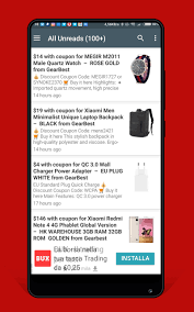 China Secret Deals And Coupons Amagazon Promo Codes Myntra Coupons Offers 80 Extra Rs1000 Off How To Get Your Usef Discount Dover Saddlery Nearbuy Code 100 Cashback Nov 18 Monster Mens Wearhouse Coupon Printable Suzannes Blog Teacher Student Discount Jcrew Lasik Wearhouse Coupons Printable 2018 Everyday Deals On Clothes And Accsories For Women Men Ounass 2019 Sportsmans Warehouse Black Friday Ad Sales Up 20 Off With Debenhams November