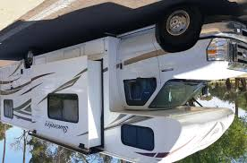 2018 Sunseeker 31' Bunk House - RV Rental Outlet Nky Rv Rental Inc Reviews Rentals Outdoorsy Truck 30 5th Wheel Rv Canada For Sale Dealers Dealerships Parts Accsories Car Gonorth Renters Orientation Youtube Euro Star Apollo Motorhome Holidays In Australia 3 Berth Camper Indie Worldwide Vacationland Cruise America Standard Model Tampa Florida Free Unlimited Miles And Welcome To Denver Call Now 3035205118