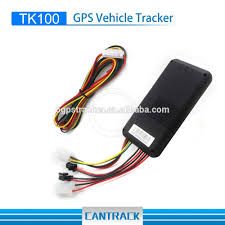 Cantrack Tk100 Car Truck Gps Tracker For Fleet Management Car Safety ... Excellent Mini Car Charger Gps Tracker Vehicle Gsmsgprs Tracking Stock Illustration Illustration Of Path 66923834 Waterproof Real Time Tracking For Truck Caravan Coban Tk103b Dual Sim Card Sms Gsm Gprs 2018 2017 Gps 128m Gsmgprs Amazoncom Pocketfinder Solution Compatible Builtin Battery Tracker Motorcycle Tr60 Suppliers And Manufacturers At Gps103b Motorcycle Distributor Price Trailer Device Window Fleet By Famhost Call 8006581676 Cantrack Tk100 For Management Safety