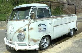 Old 50's/60's Volkswagen Truck - 263 YUK - YouTube Volkswagen Bus Van Truck Volkswagon Wallpaper 2048x1152 784290 Crafter Refrigerated Trucks For Sale Reefer Vintage Volkswagen Panel Van Images Bustopiacom 2012 Vw Transporter 20tdi Double Cab Junk Mail Transporter T25 Pickup Truck 17 Turbo Diesel Classic Camper Baywindow 1972 Baja Bus 28v6 Monster Truck Immaculate Type 2 2018 Popular New Design Electric Vw Food For Sale Buy Beverage Coffee In Indiana Commercial Success Blog Circa 1960s Pickup Kombi 360 Degrees Walk Around Youtube 15 Buses That Are Right Now The Inertia T2