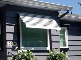 Window Awning Aluminum – Broma.me Alinum Window Awnings Phoenix Patio Systems 100 Louvered Covers Cover Images Home Awning D Mobile Superior Arizona In Has Been Designg And Retractable Decor Cozy With Shade High Convience Comfort Liberty Products Quality Alum Carports Other Part Pergola