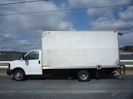 USED 2008 CHEVROLET 3500 CUTAWAY BOX VAN TRUCK FOR SALE IN IN NEW ... 10 Frp Supreme Box Truck Makes Great Delivery Van Youtube 2017 Chevrolet Express 3500 Trucks For Sale 82 2000 Chevrolet Box Truck Vinsn1gbjg31r6y1234393 Sa V8 Tommy Gate Liftgates For Flatbeds What To Know Non Cdl Cassone And Equipment Sales 2018 Cutaway Gmc Van For Sale 1364 2006 W3500 52l Rjs4hk1 Isuzu Diesel Engine Aisen 1999 Cargo Box Truck Item A3952 S Facilities In Arizona Used New Price Photos Reviews Safety