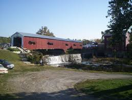 Bridgeton Covered Bridge Festival Near Rockville, IN There Are 39 ... 64 Best Images About Reclaimed On Pinterest Books From The Heartland May 2015 Bridgeton Covered Bridge Festival Near Rockville In There Are 39 Insulator Hunting White Porcelain Bo Baltimore Ohio Glass Gleaners Food Bank Of Indiana Welcome To Koenig Equipment Online Menu Osgood Grub Co Restaurant 47037 State Road 29 Down Class 33 Best New Breweries Beeradvocate