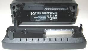 Seagate Freeagent Goflex Desk Manual by Cdrlabs Com Seagate 2tb Freeagent Goflex Desk External Hard