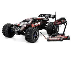 Traxxas E-Revo Brushless RTR Monster Truck W/Castle Mamba, Traxxas ... Revo Rc Truck The Home Machinist Traxxas Erevo Vxl 116 Rc Brushless Monster Truck 100mph 34500 Nitro Powered Cars Trucks Kits Unassembled Rtr Hobbytown Traxxas Erevo Remote Control Wbrushless Motor Revo 33 4wd Wtqi Silver Mini Ripit Fancing Revealed Best Cars You Need To Know State Wikipedia W Tsm 24ghz Tq Radio Id Battery Dc Charger See Description 1810367314 Greatest Of All Time Car Action