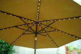 Christy Sports Patio Umbrellas by The Veranda Blog Christy Sports Patio Furniture Tag U2013 Umbrella