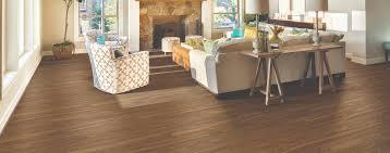 Moduleo Vinyl Plank Flooring by Moduleo Horizon Lvt U0026 Plank Wood And Stone Flooring Ivc Us Floors