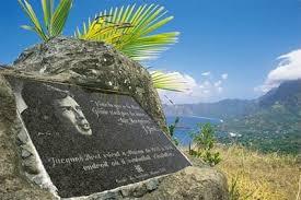 photos des iles marquises circuit nature et culture des îles marquises les marquises
