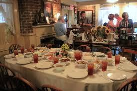mrs wilkes dining room mrs wilkes dining room menu mrs wilkes