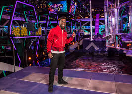 TV Tonight: Kevin Hart Hosts 'TKO: Total Knockout' Call Me Lucky A Film By Bobcat Goldthwait Stand Up Part 1 Top Story Weekly Youtube Johnny Cunningham News Photo Stock Photos Images Page 2 Alamy 3102018 Rsdowrcom Cult Film Tv Geek Blog 84 Bobs Burgers Season 4 Rotten Tomatoes 102115 Syracuse New Times Issuu Bob Meat Live In Amazoncom Its A Thing You Wouldnt Uerstand Digital Views 8512 812