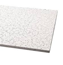 Tegular Ceiling Tile Dimensions by 24