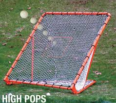 EZGoal Pro Folding Lacrosse Goal W/ Throwback | DICK'S Sporting Goods 6x6 Folding Backyard Lacrosse Goal With Net Ezgoal Pro W Throwback Dicks Sporting Goods Cage Mini V4 Fundraiser By Amanda Powers Lindquist Girls Startup In Best Reviews Of 2017 At Topproductscom Pvc Kids Soccer Youth And Stuff Amazoncom Brine Collegiate 5piece3inch Flat Champion Sports Gear Target Sheet 6ft X 7 Hole Suppliers Manufacturers Rage Brave Shot Blocker Proguard