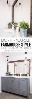 Best 25 Farm Decorations Ideas On Pinterest