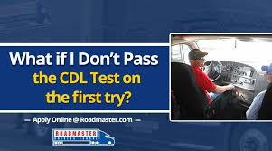 What If I Don't Pass The CDL Test On The First Try? | Roadmaster ... Free Truck Driving Schools In Houston Texas American Simulator Intertional School El Paso Tx Best Resource Cdl Test Inspirational Lite Mercial Driver S License Ez Wheels 8552913722 In Resume Simple Dallas What If I Dont Pass The Cdl On First Try Roadmaster Aspire How To Become A My Traing Ep Trucking Tx Private Adoption Agencies Beautiful Examples