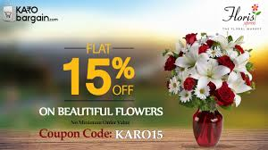 Free Flower Delivery Mothers Day 2019 Order Flower Deals And Get Free Shipping Money Ftd Coupons September 2018 Second Hand Car Deals With Free Insurance Send Bouquet Flowers Mixed Bouquets Delivered Ftd Wag Coupon Code Flowers Canada Smile Brilliant November Western Digital C4d Toys R Us 20 Off October Grace Eleyae Amazon March Cheryls Cookies Proflowers Deal Of The Day Calvin Klein Safeway Shoprite Online Shopping Avas Coupon Code 6 Last Minute Delivery Sites For With Promo Codes