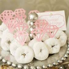 Pink And Gold Birthday Decorations Canada by The 25 Best Engagement Party Decorations Ideas On Pinterest