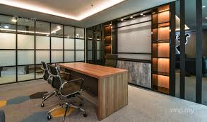 100 Architectural Design Office Nice Modern Industrial 2