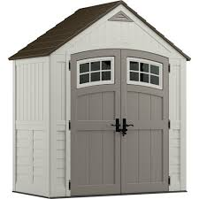 sheds outdoor storage walmart com