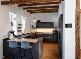 steinhart küchen im betonlook bleiben im trend fischer