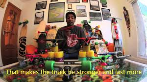 Paris Savant Longboard Truck Review - Axel Serrat - YouTube Ups Will Pilot These Adorable Electric Trucks In Paris And Ldon First Build Kicktail Deck Paris 180mm 6364 190kv Motor Two Men And A Truck Home Facebook Test Review Trucks V2 Boardmagcom Skateboarding Is My Lifetime Sport Street 169 Longboardypl Youtube Review A Great Allround For Beginners This Is Dakars Fancy New Race Truck Top Gear The Sketchbook Truck Company Best Longboard Out Longboardlife Riptides On The Road Canon Magnum
