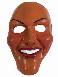 Purge Anarchy Mask For Halloween by Images Of Purge Halloween Mask Amazon Halloween Ideas