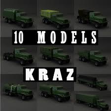 Collection Truck KRAZ 3D | CGTrader Kraz260 260v Truck V0217 Spintires Mudrunner Mod Kraz256 V160218 Kraz 255 B1 Multicolor V11 Truck Farming Simulator 2019 2017 In Seehausen Trucking Pinterest Heavy Truck Kraz5233 Wikipedia Kraz255b V090318 Kraz 260 For Version 131x Ats Mod American Russian Kraz255 Military Tipper 6510 V120 Fs Ls 3d Model Soviet Kraz Military 6446 Tractor Army Vehicles Brochure Prospekt