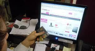 carte de credit dans les bureaux de tabac arnaques en série avec des cartes de prépaiement 04 07 2015