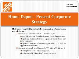 Stunning Home Depot Design Center Locations Pictures - Amazing ... Home Depot Bathroom Design Center Best Ideas 100 Expo Florida The Stunning Decorating Make Your Life Perfect Myfavoriteadachecom Emejing Photos Awesome And Mall Gallery Beuatiful Interior Union Nj Los Angeles