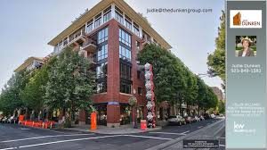 Judie Dunken's Listing At 1030 NW Johnson St, Portland, OR - YouTube Gastenterology Clinic In Portland Gaenterologists 7720 Sw Barnes Rd Portland Sylvan Heights 17396256 4619 Nw Barnes Rd Or 97210 12606 Nw 1 97229 Estimate And Home Investors Trust Realty For Sale Trulia 7726 222h 97225 House For 8470 9555 Medical Office Lease