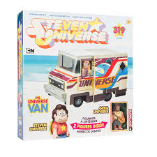 Amazon.com: McFarlane Toys Steven Mr. Universe Van Large ... Gaming Play Final Fantasy Xv A New Empire On Your Iphone Or Dirt Every Day Extra Season November 2017 Episode 259 Truck Slitherio Hacked The Best Hacked Games G5 Games Virtual City 2 Paradise Resort Hd Parking Mania 10 Shevy Level 1112 Android Ios Gameplay Youtube Mad Day Car Game For Kids This 3d Parking Supersnakeio Mania Car Games Business Planning Tools Free Usa Forklift Crane Oil Tanker Apk Sims 3 Troubleshoot Mac