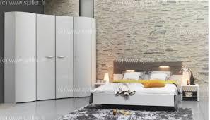 celio chambre chambre a coucher celio romana votre spécialiste ameublement dans