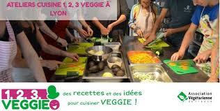 cuisine du monde lyon 123 veggie atelier de cuisine végétale cuisine du monde in