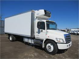 HINO 338 - Paulight Group 2016 Used Hino 268 24ft Box Truck With Liftgate At Industrial 2019 268a Box Van Truck For Sale 289330 338 1289 2015 Hino Mdl Advantage Funding Dutro 40 T Payload Body 2012 Blackwells New 1023 Used In New Jersey 118 26ft This Truck Features Both 1522 Motors Wikipedia
