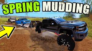 FARMING SIMULATOR 2017 | NEW 2018 DURAMAX MUDDING & TOWING TRUCKS ... Monster Truck Mudding Action Video Dailymotion Super Awesome Lifted Chevy Silverado 2500 Mud Bogging Chevy Mud Trucks Of The South Go Deep Youtube Cool Cars And Outlaw Gone Wild Big Red 6x6 Off Road By Insane Rc Will Blow You 63 On Tractor Tires Videos Pinterest Tire Mudding My Was Dumb Part 1 Mud Trucks At Treverton Pa Labor Day Weekend 2010 Toyota Trucks Invade The Bog Hog Waller Beer Story Of The Yankee Rebels Vimeo 4x4 Compilation Crazy Fun Offroad Rc 44 In Deep Best Resource