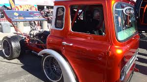 Http://forums.justoldtrucks.com/uploads/images/36ac11eb-abe0-48ad ... 1936 Intertional Harvester Traditional Style Hot Rod Pickup Truck 9900 Eagle Custom Big Rigs Pinterest Rigs 1953 Resto Mod T154 Kissimmee 2016 4900 Diesel Tow Rig Walk Around Youtube 1995 Crew Cab Eye Candy 8lug Magazine 2015 Lonestar Sleeper With Custom Wrap This 1952 Has Every Inch Perfectly Tweaked Intertional 9800 Eagle Custom Plate Ats Ets2 128x Mod On Bagz Darren Wilsons 1948 Dodge Fargo Slamd Mag Air Ride 1964 1000 Patina Truck For Sale Dptndestroyed 8 Show Photo Image Gallery