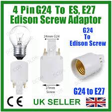 55 types of light socket adaptor base converter extender l